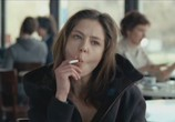 Сцена с фильма Елена. (2011) Олёна зрелище 0