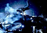 Сцена с фильма Армагеддон / Armageddon (1998) Армагеддон сценическая площадка 0