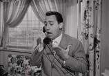 Сцена из фильма Муж / Il marito (1957) Супруг сцена 1