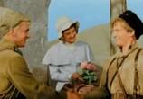 Кадр с фильма Офицеры торрент 019647 сцена 0