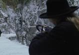 Кадр изо фильма Холодная горка торрент 086160 любовник 0