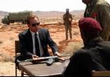 Сцена с фильма Оружейный магнат / Lord of War (2005) Оружейный барон