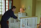 Сцена из фильма Младенец / First Born (2007) Младенец сцена 3