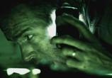 Кадр с фильма Погребенный живьем торрент 00745 работник 0