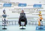 Кадр изо фильма Мастера меча онлайн