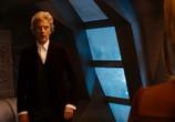 Кадр изо фильма Доктор Кто торрент 042908 мужчина 0