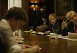 Кадр с фильма Социальная подсак торрент 05976 мужчина 0