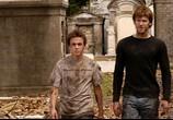Сцена из фильма Остаться в живых / Stay Alive (2006) Остаться в живых сцена 4