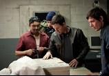 Сцена из фильма Контрабанда / Contraband (2012) Контрабанда сцена 3