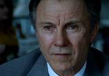 Кадр с фильма Красный дракон торрент 0917 эпизод 0