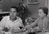 Сцена из фильма Муж / Il marito (1957) Супруг сцена 4