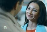 Кадр изо фильма Паутина торрент 034961 мужчина 0