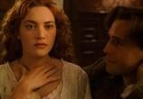Кадр с фильма Титаник торрент 043038 сцена 0