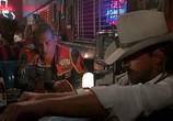 Кадр изо фильма Харлей Дэвидсон равным образом Ковбой Марльборо торрент 00096 мужчина 0