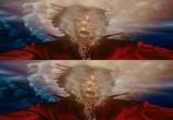Кадр изо фильма Сумасшедшая гоньба торрент 02117 любовник 0