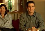 Сцена с фильма послушная / S1m0ne (2003)