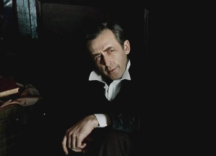 Шерлок Холмс и доктор Ватсон (1979-1986) Все серии ...