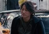 Кадр изо фильма Тройной форсаж: Токийский Дрифт торрент 08017 план 0