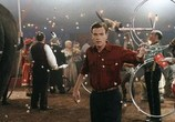 Скриншот фильма Крупная рыба / Big Fish (2004) Крупная рыба