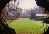 Кадр с фильма Крупная живое серебро торрент 01459 мужчина 0