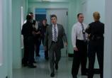 Кадр с фильма Закон равно порядок: Специальный спорткорпус торрент 026525 работник 0
