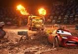 Сцена из фильма Тачки 3 / Cars 3 (2017)