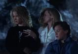 Кадр с фильма Рождественские отпуск торрент 09122 эпизод 0