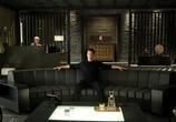 Сцена из фильма Мастер тай-цзи / Man of Tai Chi (2013)