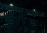 Кадр с фильма Напролом