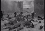 Сцена с фильма Отец солдата (1964) Отец солдата театр 07
