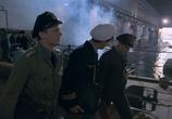 Кадр изо фильма Подводная гондола