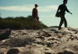 Кадр с фильма Монстры торрент 00102 сцена 0
