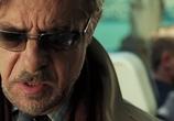 Кадр изо фильма 007: Казино Рояль торрент 0752 план 0