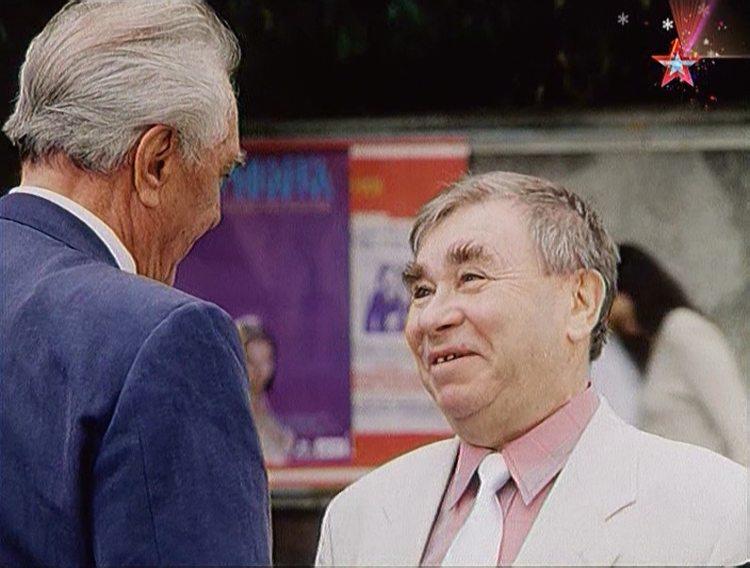 Скачать фильм любить по-русски 2 (1996) через торрент.