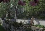 Кадр изо фильма Челюсти торрент 029431 эпизод 0