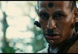 Кадр с фильма Апокалипсис торрент 04392 ухажер 0