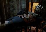 Кадр с фильма Хеллбой: Герой с пекла торрент 031919 план 0
