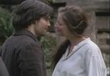 Сцена из фильма Доктор Живаго / Doctor Zhivago (2002) Доктор Живаго сцена 3