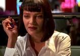 Кадр изо фильма Криминальное чтиво торрент 007596 люди 0