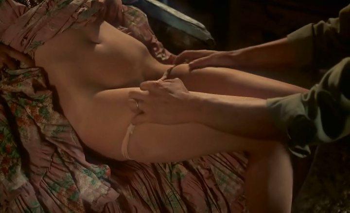 Эммануэль секс сцены129