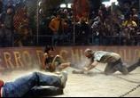 Сцена с фильма Земля мертвых / Land of the Dead (2005) Земля мертвых