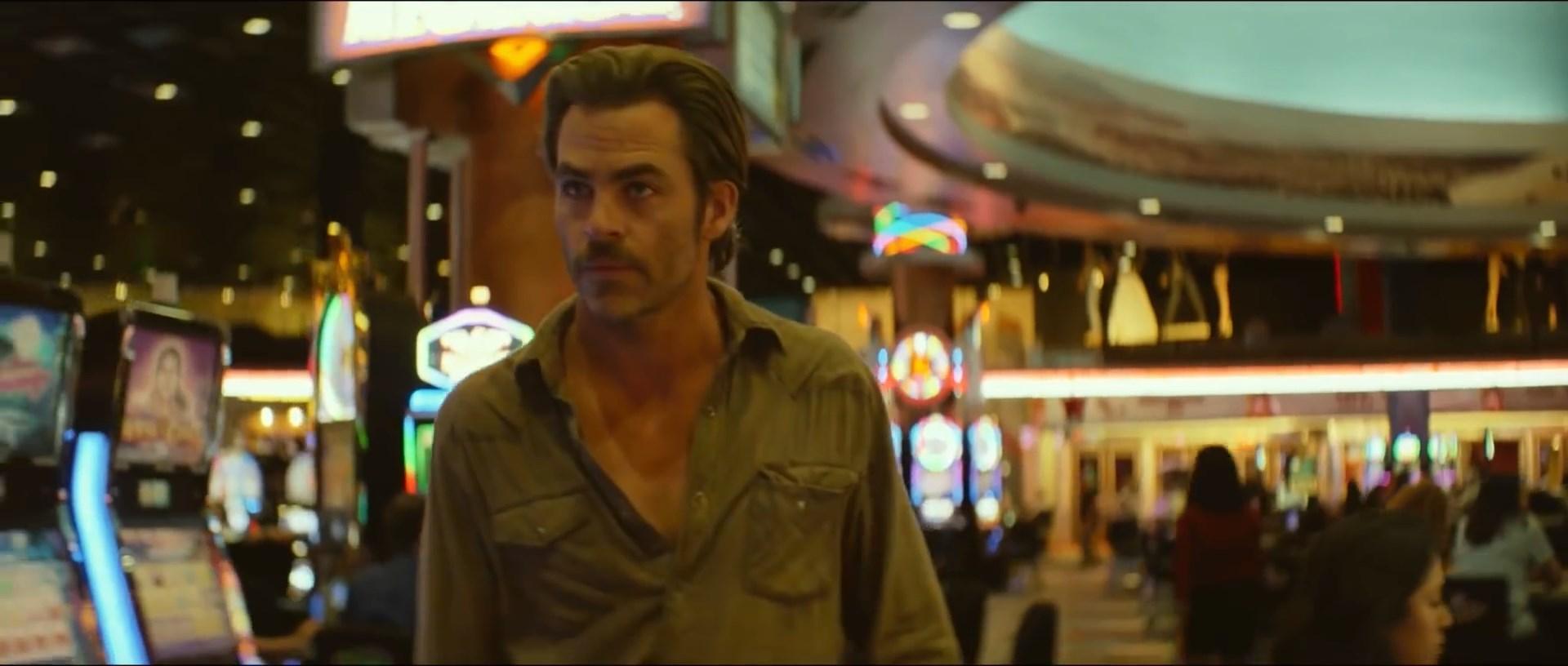 Фильм любой ценой (2016) скачать торрент в хорошем качестве hd.