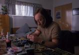 Кадр с фильма Пираты Силиконовой Долины торрент 05764 ухажер 0