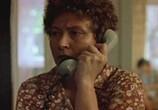 Маленькая Вера (1989) - смотреть онлайн - My-hit org