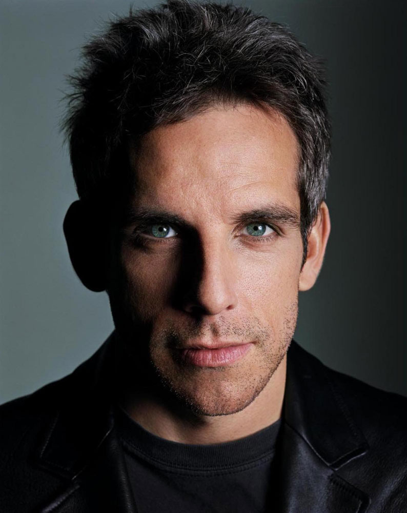 http://media9.fast-torrent.ru/media/files/s1/iw/ps/ben-stiller-555313l.jpg