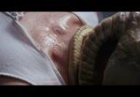 Кадр с фильма Чужой