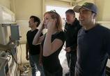 Кадр изо фильма Discovery: Разрушители легенд торрент 069111 сцена 0