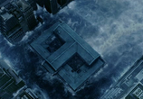 Кадр с фильма Послезавтра торрент 00892 план 0