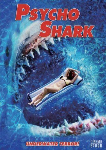 скачать фильм акулы через торрент