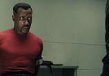 Кадр изо фильма Блэйд 0: Троица